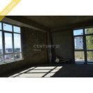 2 395 000 Руб., Квартира с панорамными окнами в новом жилом комплексе, Продажа квартир в Сочи, ID объекта - 324839418 - Фото 3