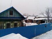 Алтай. село станция Озерки, 60 км от Барнаула - Фото 1
