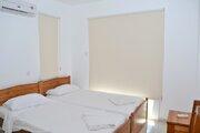 76 900 €, Отличный двухкомнатный Апартамент недалеко от моря в Пафосе, Продажа квартир Пафос, Кипр, ID объекта - 327559389 - Фото 11