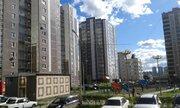 Продажа квартиры, Красноярск, Улица Петра Подзолкова