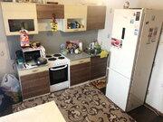 1 комнатная квартира в г. Раменское, ул. Чугунова, д. 43 - Фото 4