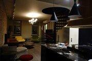 Продажа двухуровневой квартиры с дорогим дизайнерским ремонтом у . - Фото 3