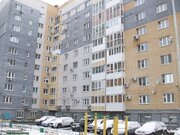 Продаю 1 комн.квартиру на ул.Менделеева 15а, Купить квартиру в Нижнем Новгороде по недорогой цене, ID объекта - 322823456 - Фото 5