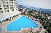 50 €, Квартира в Турции, Аланья, Квартиры посуточно Аланья, Турция, ID объекта - 326718196 - Фото 4