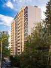 Срочно! Квартира в центре Сочи, цена ниже рыночной!, Купить квартиру в Сочи по недорогой цене, ID объекта - 324563253 - Фото 2