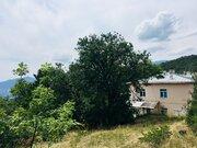 Земельный участок под строительство многоквартирного дома - Фото 4