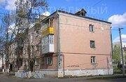 Продажа комнат в Владимире