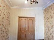 Аренда комнаты посуточно, Ул. Гончарова
