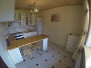 Сдается дом, Аренда домов и коттеджей в Наро-Фоминске, ID объекта - 502686512 - Фото 1