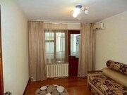 Продажа квартиры, Краснодар, Им Ковалева улица