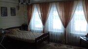 Продам дом в Дм. Горы. - Фото 5