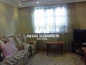 №13418 Продается 3х кмнатная квартира, 4/7эт, 85 кв м, по кл ., Купить комнату в квартире Нальчика недорого, ID объекта - 700697672 - Фото 5