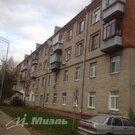 Продажа квартиры, Старая Купавна, Ногинский район, Кирова улица