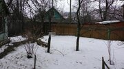 Участок 5 сот. , Минское ш, 6 км. от МКАД. - Фото 1