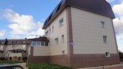 Продажа квартир в Архангельске