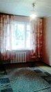 Сдам 3-к квартиру Ф.Энгельса, 14, Аренда квартир в Туле, ID объекта - 320858597 - Фото 9