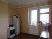 Квартира, ул. Зеленина, д.8 - Фото 4