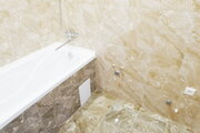 2 950 000 Руб., Продается квартира - студия, Купить квартиру в Домодедово, ID объекта - 334188270 - Фото 12