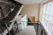 Продажа квартиры, Купить квартиру Рига, Латвия по недорогой цене, ID объекта - 313137191 - Фото 4