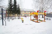 2-к кв. Тюменская область, Ялуторовск ул. Свободы, 208 (42.0 м)