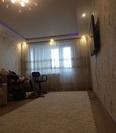 3х комнатная квартира Комсомольская 145/153