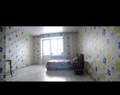 Продажа квартиры, Калуга, Ул. Молодежная - Фото 1