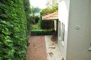 2-х этажная вилла 200 кв.м. недорого продается в комплексе Голд-сити!, Продажа домов и коттеджей Аланья, Турция, ID объекта - 502029974 - Фото 3