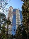 18 679 359 Руб., Продажа квартиры, Ялта, Парк Гагарина, Купить квартиру в Ялте по недорогой цене, ID объекта - 321285772 - Фото 4