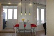 3-комнатная квартира в новом жилом доме с прекрасным видом