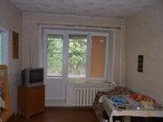 Продаю 2-х комнатную квартиру в центре Тулы