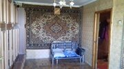 Продаётся 2 комнатная квартира - Фото 3