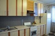 Сдается однокомнатная квартира, Аренда квартир в Домодедово, ID объекта - 333517218 - Фото 1