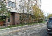Коммерческая недвижимость, Продажа офисов в Петрозаводске, ID объекта - 601103702 - Фото 2