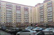 Продается Нежилое помещение. , Пенза город, улица 65-летия Победы 9