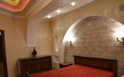 Двухкомнатная квартира в Ялте, 91.2 кв.м, ул. Свердлова. 6 500 000 руб