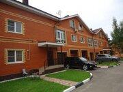 Продажа квартиры, Красково, Люберецкий район, Лесной тупик - Фото 2