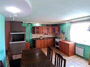 Продается дом. , Парфеновка, Нижняя улица 3 - Фото 3