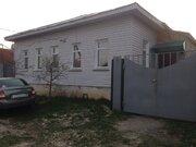 Продам хороший дом в Касимове - Фото 2