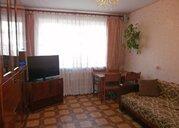 Продается 3-я квартира на ул. Максимова 1/5 панельного дома (3183) - Фото 1