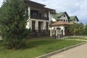 Продажа дома, Летово, Сосенское с. п, м. Саларьево - Фото 1