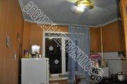Продается 1-к Квартира ул. Парковая