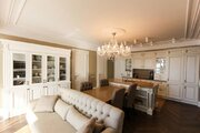 Продажа квартиры, Сочи, Ул. Бытха, Купить квартиру в Сочи по недорогой цене, ID объекта - 326061366 - Фото 13
