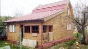 Дача Ногинский р-н, Ногинск г, Сирень СНТ