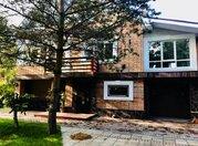 Капитальный кирпичный дом 270 кв. м. , 24 сотки (факт. 42), . - Фото 1