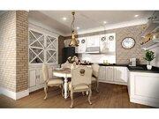 Продажа квартиры, Купить квартиру Юрмала, Латвия по недорогой цене, ID объекта - 313154334 - Фото 5