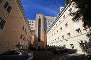 """Сдам офис 461 кв.м, БЦ класса B «Спектр """"Хамовники""""» - Фото 2"""