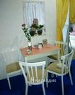 3 000 000 Руб., Продается 3-к квартира Теневой, Купить квартиру в Сочи по недорогой цене, ID объекта - 322936310 - Фото 4