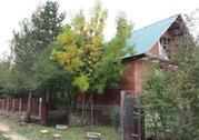 2 100 000 Руб., Продается 4-к Дача ул. ., Дачи в Анапском районе, ID объекта - 502370122 - Фото 1