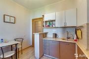 Купить квартиру Загребский б-р., д.9