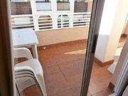 Продажа квартиры, Торревьеха, Аликанте, Купить квартиру Торревьеха, Испания по недорогой цене, ID объекта - 313158181 - Фото 17